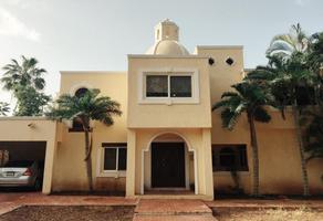 Foto de casa en renta en  , chuburna inn, mérida, yucatán, 0 No. 01