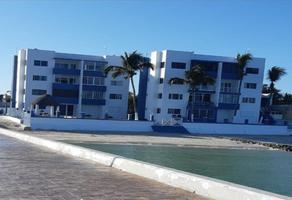 Foto de departamento en renta en chuburna puerto whi268701, chuburna puerto, progreso, yucatán, 19305450 No. 01