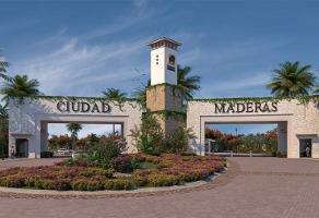 Foto de terreno comercial en venta en chuburná , sierra papacal, mérida, yucatán, 0 No. 01
