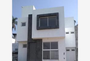 Foto de casa en venta en chula vista 306, chulavista, cuernavaca, morelos, 0 No. 01