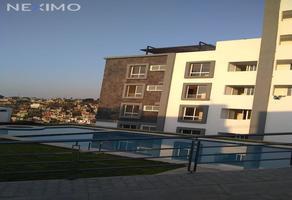 Foto de casa en venta en chula vista 359, chulavista, cuernavaca, morelos, 19800508 No. 01