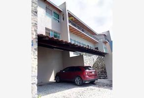 Foto de casa en venta en chulavista 00, chulavista, chapala, jalisco, 16997546 No. 01