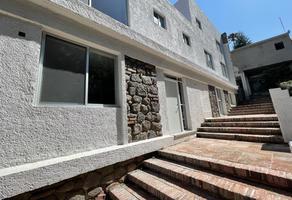 Foto de departamento en venta en chulavista 181, chulavista, cuernavaca, morelos, 0 No. 01