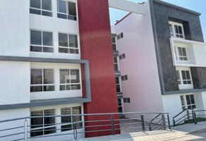 Foto de departamento en venta en chulavista 292, chulavista, cuernavaca, morelos, 0 No. 01