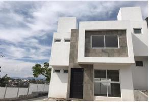 Foto de casa en venta en chulavista 400, chulavista, cuernavaca, morelos, 0 No. 01