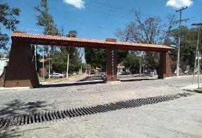 Foto de casa en venta en chulavista , buenavista, ixtlahuacán de los membrillos, jalisco, 0 No. 01