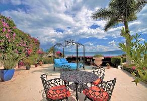 Foto de rancho en venta en  , chulavista, chapala, jalisco, 10659766 No. 01