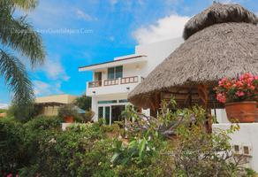 Foto de casa en venta en  , chulavista, chapala, jalisco, 10659769 No. 01