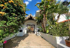 Foto de casa en venta en  , chulavista, chapala, jalisco, 15148381 No. 02