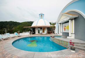 Foto de casa en venta en  , chulavista, chapala, jalisco, 5495078 No. 02