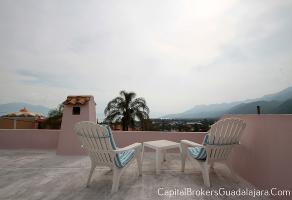 Foto de casa en venta en  , chulavista, chapala, jalisco, 5495078 No. 03