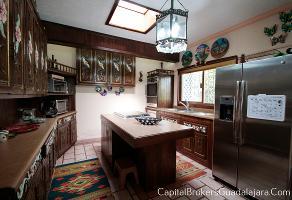 Foto de casa en venta en  , chulavista, chapala, jalisco, 5495078 No. 08