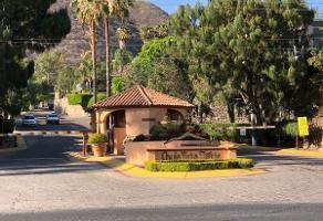 Foto de casa en venta en  , chulavista, chapala, jalisco, 6633928 No. 01