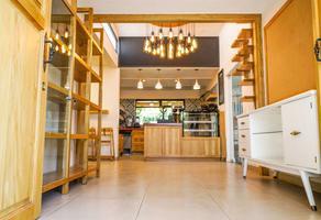 Foto de casa en venta en chulavista , chulavista, chapala, jalisco, 14731487 No. 01