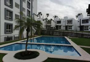 Foto de casa en venta en chulavista -, chulavista, cuernavaca, morelos, 12555923 No. 01