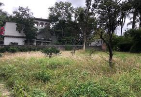 Foto de terreno habitacional en venta en chulavista -, chulavista, cuernavaca, morelos, 0 No. 01