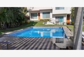 Foto de casa en renta en chulavista -, chulavista, cuernavaca, morelos, 0 No. 01