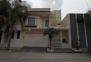 Foto de casa en venta en chulavista , chulavista pro vivienda obrera, león, guanajuato, 0 No. 01
