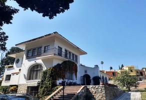 Foto de terreno habitacional en venta en chulavista , cuernavaca centro, cuernavaca, morelos, 0 No. 01