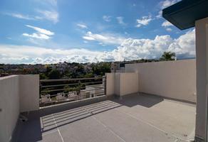 Foto de casa en venta en  , chulavista, cuernavaca, morelos, 14183342 No. 01