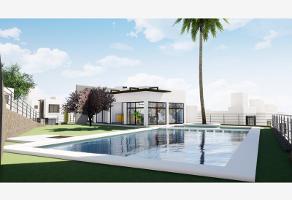 Foto de casa en venta en  , chulavista, cuernavaca, morelos, 14449617 No. 01