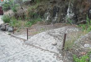 Foto de terreno habitacional en venta en  , chulavista, cuernavaca, morelos, 14887051 No. 01