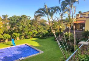 Foto de casa en venta en  , chulavista, cuernavaca, morelos, 15696460 No. 01