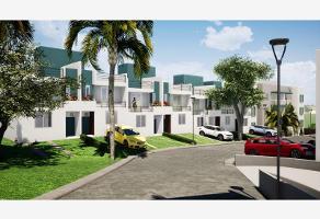 Foto de casa en venta en  , chulavista, cuernavaca, morelos, 15716691 No. 01