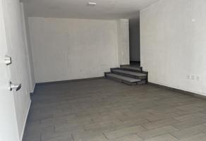 Foto de departamento en venta en  , chulavista, cuernavaca, morelos, 16573233 No. 01