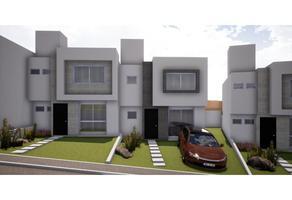 Foto de casa en condominio en venta en  , chulavista, cuernavaca, morelos, 18102333 No. 01
