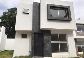 Foto de casa en venta en  , chulavista, cuernavaca, morelos, 0 No. 01