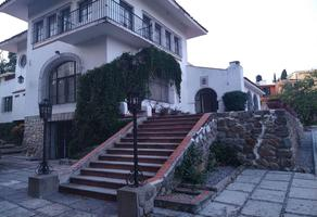 Foto de terreno habitacional en venta en  , chulavista, cuernavaca, morelos, 0 No. 01