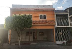 Casas En Venta En Las Mandarinas Leon Guanajuato Propiedades Com