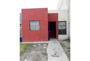 Foto de casa en venta en  , chulavista, tlajomulco de zúñiga, jalisco, 6195175 No. 01