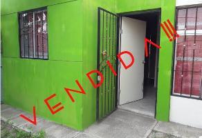 Foto de casa en venta en  , chulavista, tlajomulco de zúñiga, jalisco, 6195179 No. 01