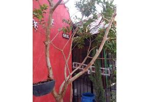 Foto de casa en venta en  , chulavista, tlajomulco de zúñiga, jalisco, 6649002 No. 01