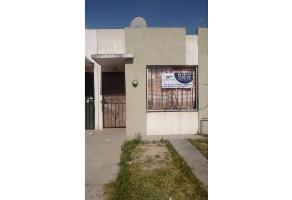 Foto de casa en venta en  , chulavista, tlajomulco de zúñiga, jalisco, 6872347 No. 01