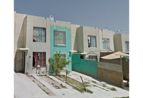 Foto de casa en venta en  , chulavista, tlajomulco de zúñiga, jalisco, 6880534 No. 01
