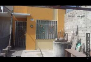 Foto de casa en venta en  , chulavista, tlajomulco de zúñiga, jalisco, 6888253 No. 01