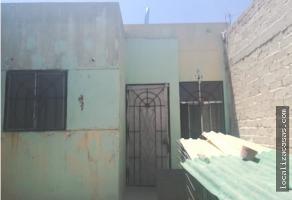 Foto de casa en venta en  , chulavista, tlajomulco de zúñiga, jalisco, 6892808 No. 01
