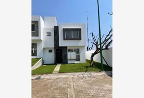Foto de casa en venta en chulavisya 292, chulavista, cuernavaca, morelos, 0 No. 01