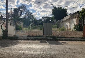 Foto de terreno habitacional en venta en  , chuminopolis, mérida, yucatán, 12271108 No. 01