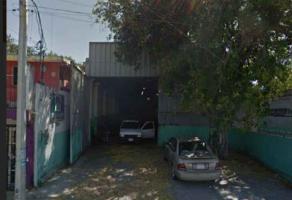 Foto de nave industrial en venta en  , chuminopolis, mérida, yucatán, 0 No. 01