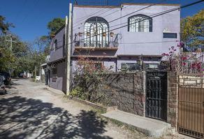 Foto de casa en venta en chupiros , santa julia, san miguel de allende, guanajuato, 0 No. 01