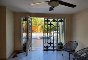 Foto de casa en venta en churruca , costa azul, acapulco de juárez, guerrero, 0 No. 03