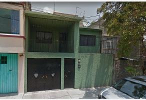 Foto de casa en venta en churubusco 0, metropolitana tercera sección, nezahualcóyotl, méxico, 0 No. 01