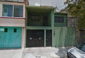 Foto de casa en venta en churubusco 150, metropolitana tercera sección, nezahualcóyotl, méxico, 0 No. 01