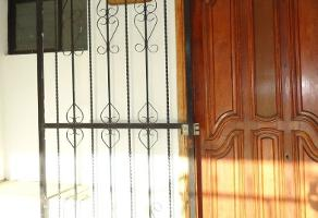 Foto de casa en venta en churubusco , juan de la barrera, durango, durango, 6798676 No. 02