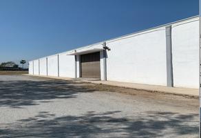 Foto de terreno comercial en venta en churubusco , monterrey centro, monterrey, nuevo león, 0 No. 01