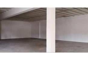 Foto de local en renta en  , churubusco, monterrey, nuevo león, 18106876 No. 01